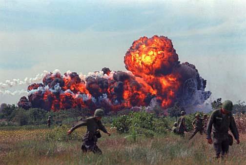 https://i2.wp.com/www.internationalist.org/vietnamnapalm1966www.jpg