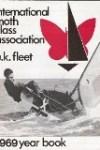 IMCA UK YB Cover 1969