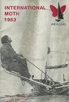 IMCA UK YB Cover 1983