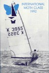 IMCA UK YB Cover 1992