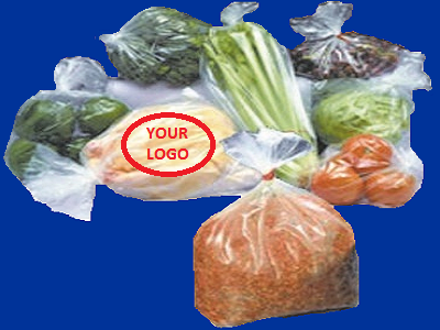 wholesale-produce-variety-plastic-bags