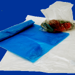 wholesale-clear-and-blue-plastic-bags