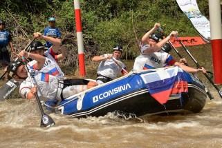 WRC15 U19M RUS