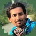 Saeed Zaroori