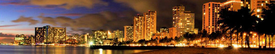 Honolulu, Hawaii, We are the top Hawaii valve buyers, call us today we will buy all your surplus valves.