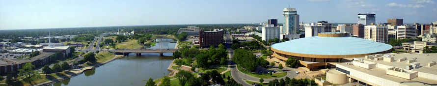 Wichita, Kansas, We are the top Kansas valve buyers, call us today we will buy all your surplus valves.