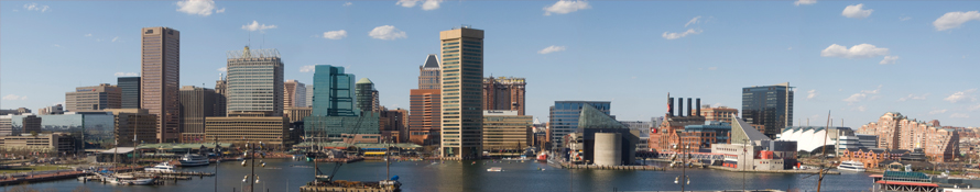 Baltimore, Maryland, We are the top Maryland valve buyers, call us today we will buy all your surplus valves.