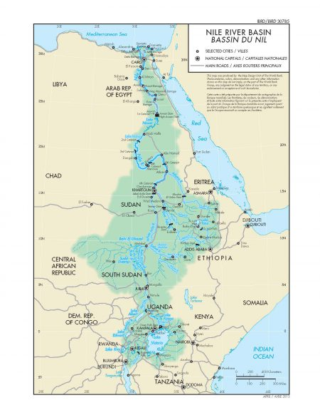 Nile_Map_Updated