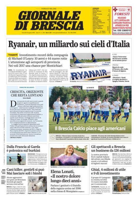 cms_4393/giornale_di_brescia.jpg