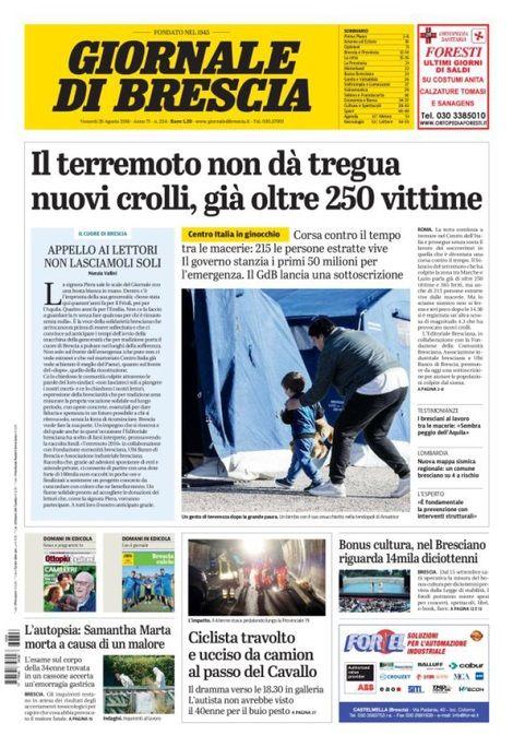 cms_4440/giornale_di_brescia.jpg