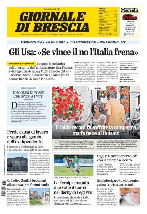 cms_4529/giornale_di_brescia.jpg