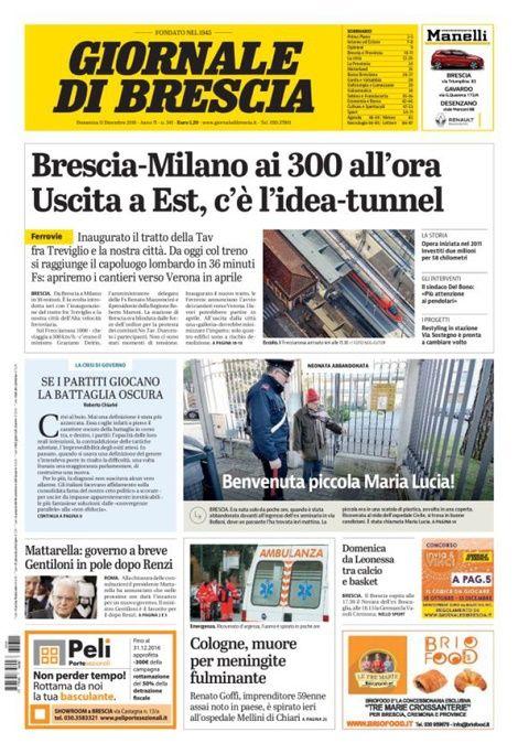cms_5102/giornale_di_brescia.jpg