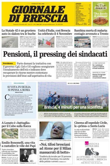 cms_7639/giornale_di_brescia.jpg