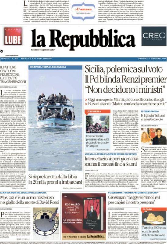 cms_7639/la_repubblica.jpg