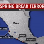mexico-map-e1394769704943