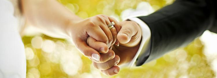 20 Consejos de un divorciado para salvar tu matrimonio