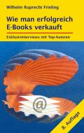 E-Books verkaufen