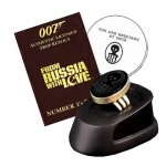 spectre  19256 zoom 150x150 James Bond Spectre Ring 1:1 Limited Edition Prop Replica