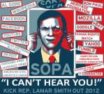 sopa  i can  t hear you by chadrocco d4lncoz