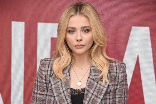 chloe grace moretz 500x333 Chloe Grace Moretz wants 'I Love You, Daddy' to just go away