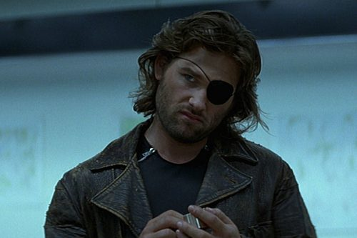 Escape From New York 500x333 'Escape From New York' Getting Remade By the Co Creator of Saw