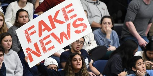 5c375fc2bd773076027d60c2 2732 1366 500x250 Baby boomers share nearly 7 times as many fake news articles on Facebook as adults under 30, new study finds