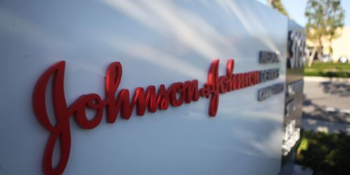 Factory mix up spoils 15 million doses of J&J COVID vaccine