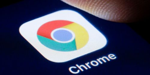 Google Chrome ends its war on address bar URLs—for now, at least