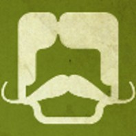 Logo herr meier