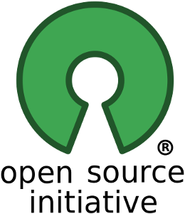 Open-Source und LibreELEC