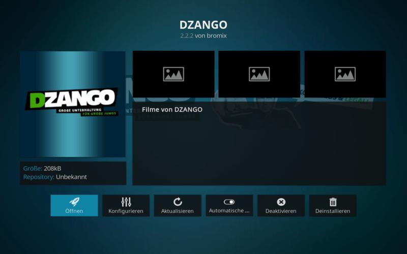 screenshot_DZANGO_800x500px