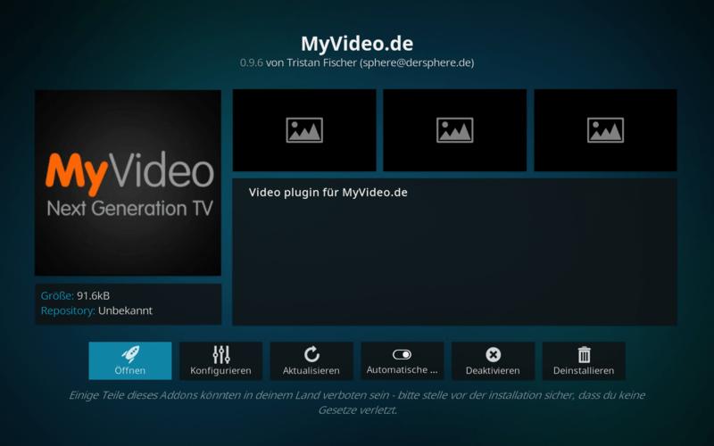 screenshot_MyVideo_de_800x500px