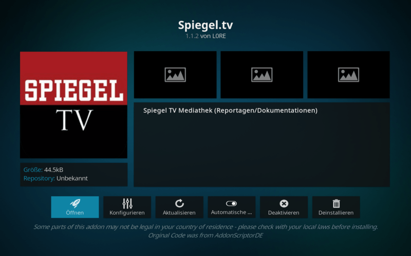 screenshot_Spiegel_tv_800x500px