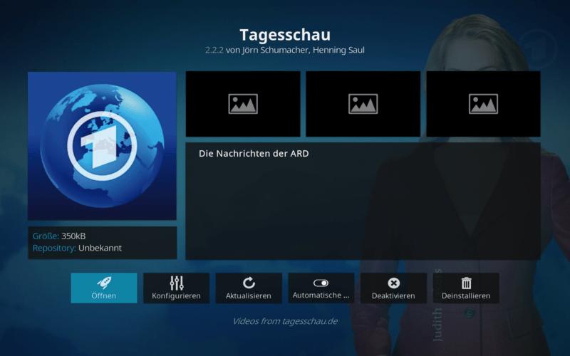 screenshot_Tagesschau_800x500px