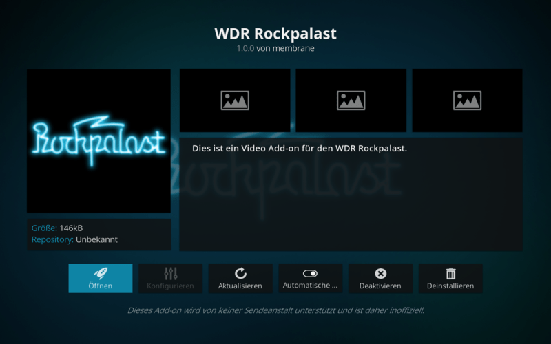 screenshot_WDR_Rockpalast_800x500px