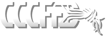 Logo_CCCFR