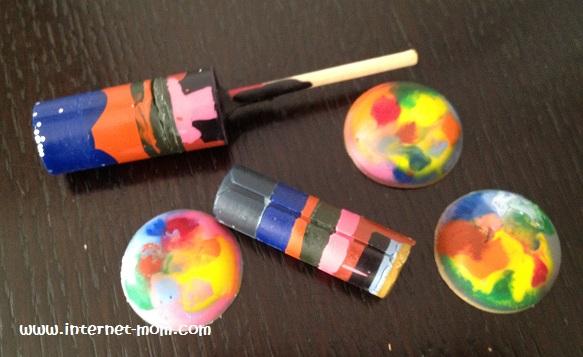 318-recycled-crayons-מיחזור-צבעי-פנדה