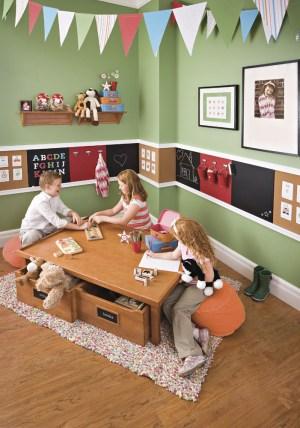 564-wall-boards-קיר-לוחות