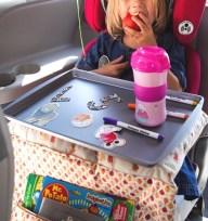1113-car-kid-tray-מגש-מכונית-ילד