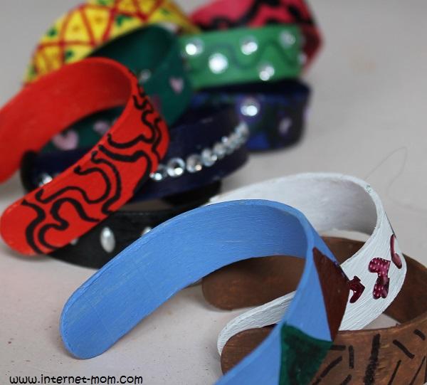 2132-popsicle-stick-bracelet-צמיד-מקל-ארטיק