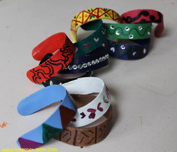 2133-popsicle-stick-bracelet-צמיד-מקל-ארטיק