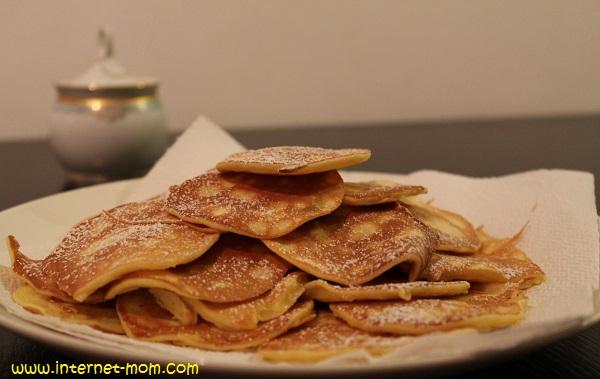 2216-pancakes-לביבות
