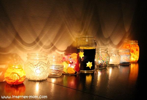 2233-jars-menorah-חנוכיית-צנצנות