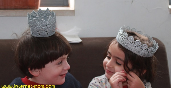 2267-lace-crowns-כתרים-תחרה