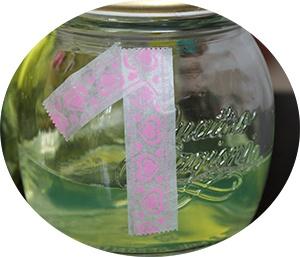 2658-bubbles-בועות