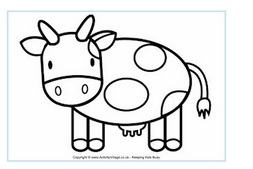 3318-shavutot-coloring-pages-דפי-צביעה-שבועות