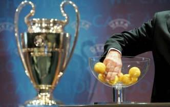 https://i2.wp.com/www.internet-news.it/wp-content/uploads/2009/08/sorteggio_champions_league.jpg?resize=332%2C209
