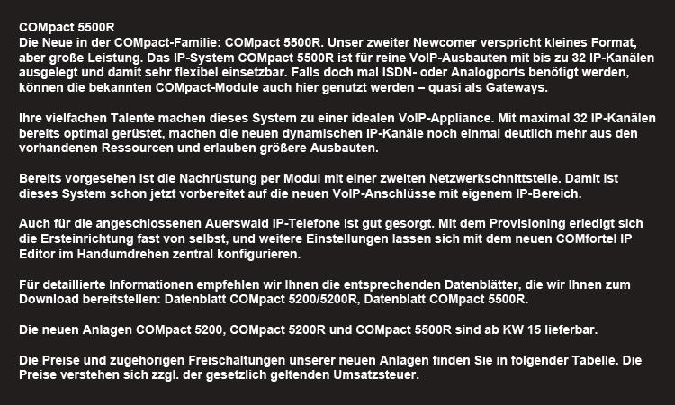 https://i2.wp.com/www.internet-oberberg.de/wp-content/uploads/2017/03/compact5500r-txt.jpg?w=750