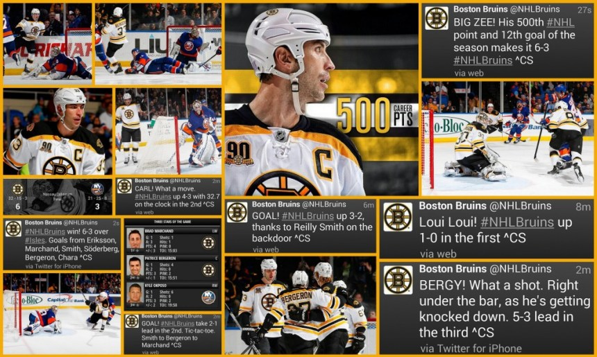 Bruins 1.27.2014 Edit