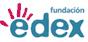 Fundación EDEX